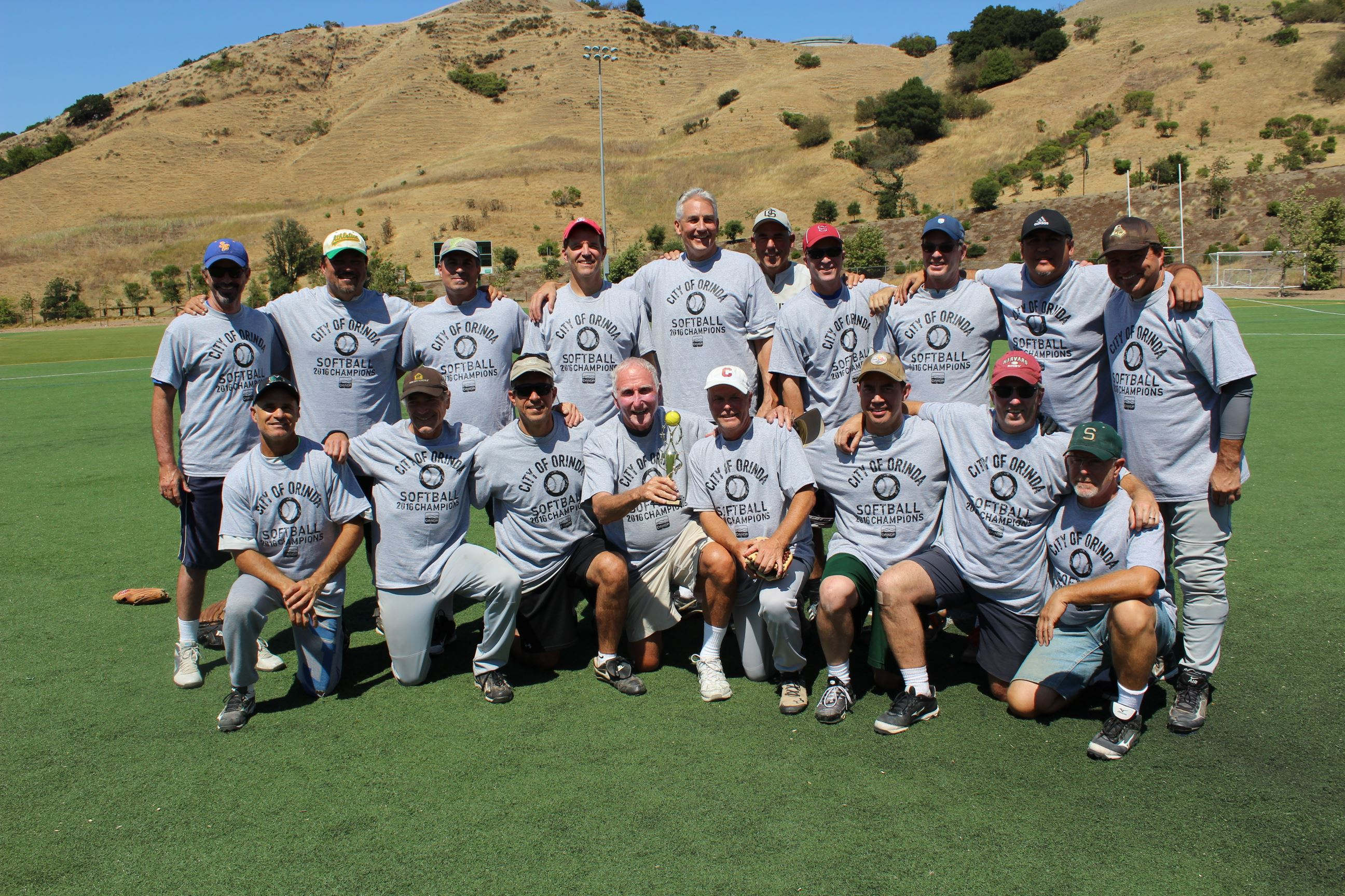 2016 Adult Softball_2