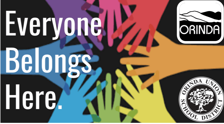 Everyone Belongs Here Logo